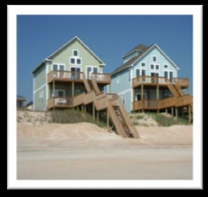 2-beach-houses-300x285