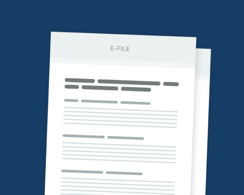 File your LLC on Tribevest