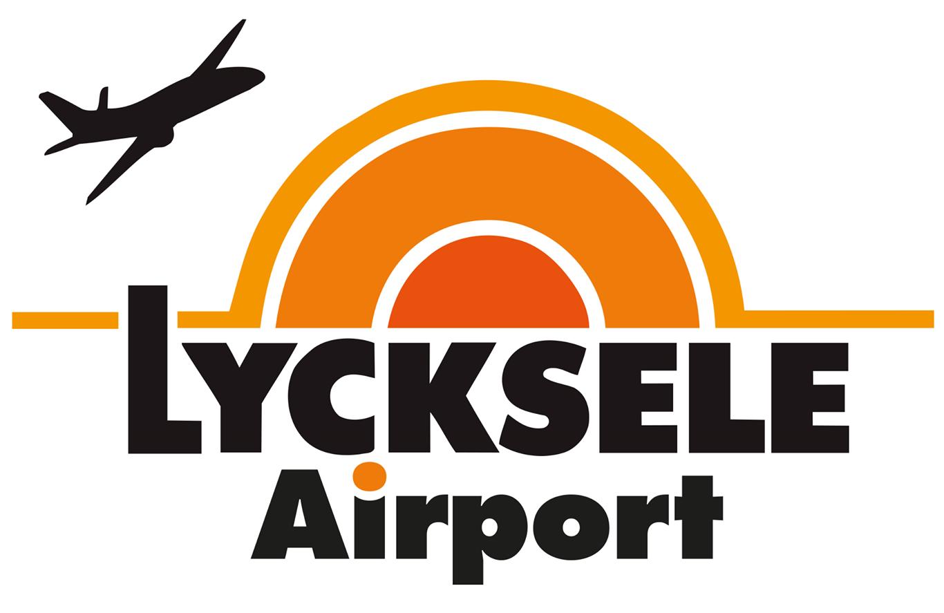 Lycksele Airport