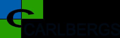 Carlbergs i Göteborg AB