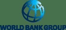 The World Bank.
