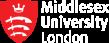 Middlesex Logo.