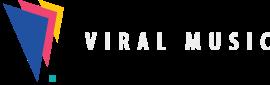 Viral Music Logo