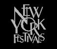 New York Festivals Logo