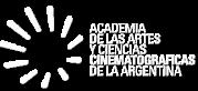 Sur Award Logo