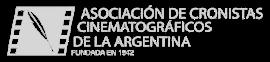 Condor Award Logo