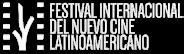 Coral Award Logo