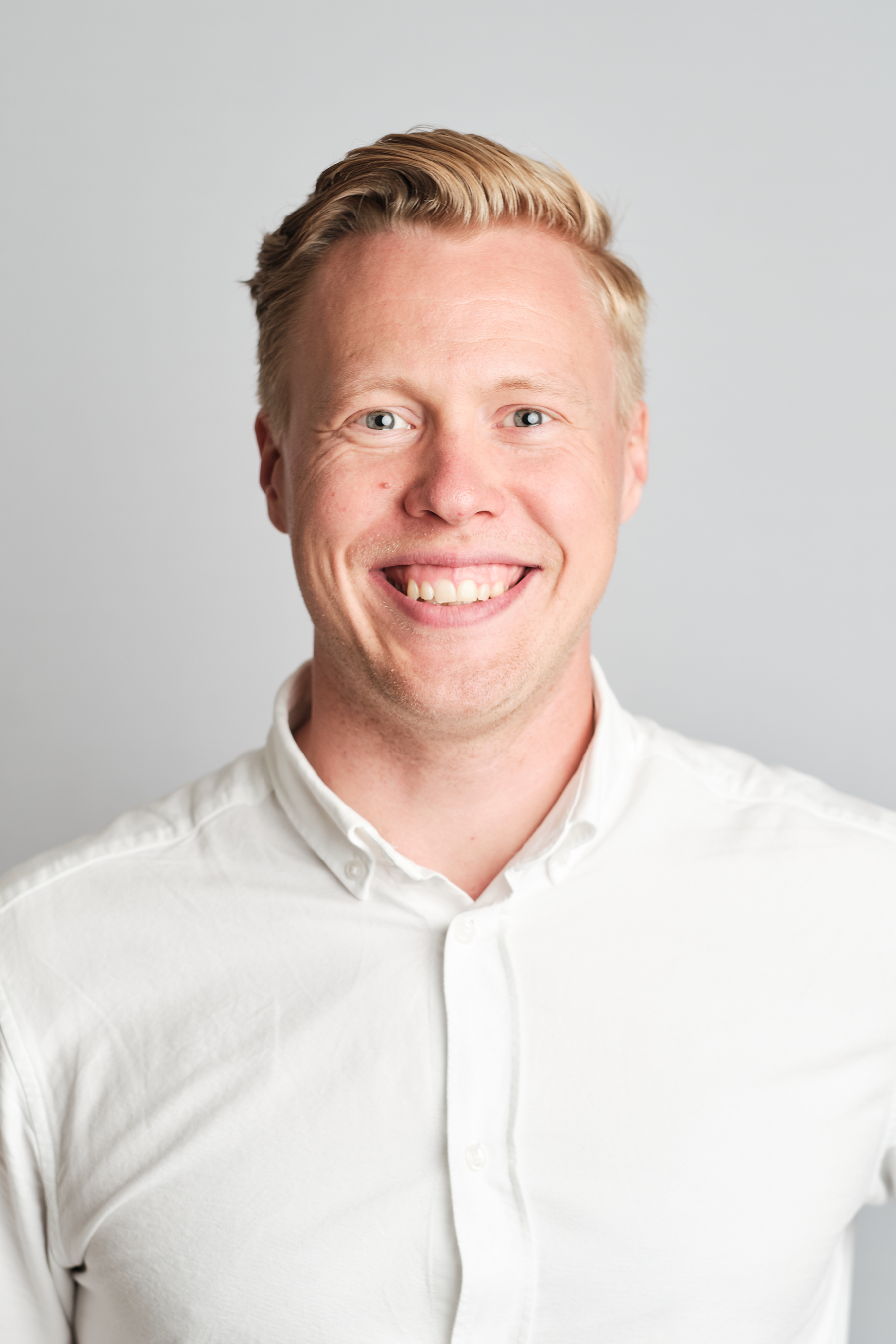 Janne Valtakari