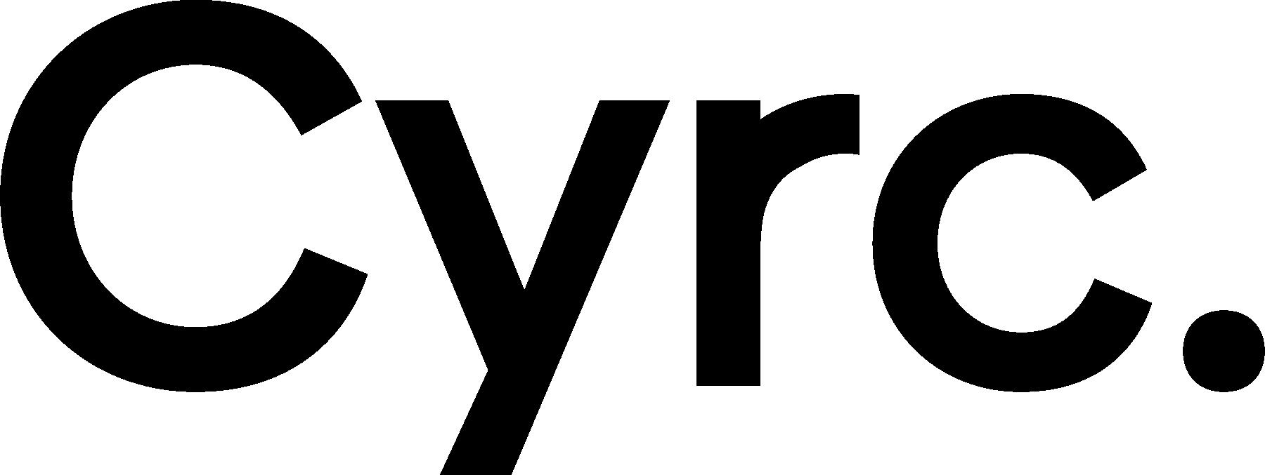 Cyrc logo
