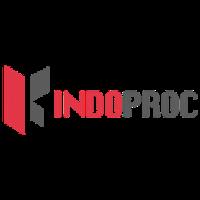 Indoproc