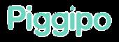 Piggipo