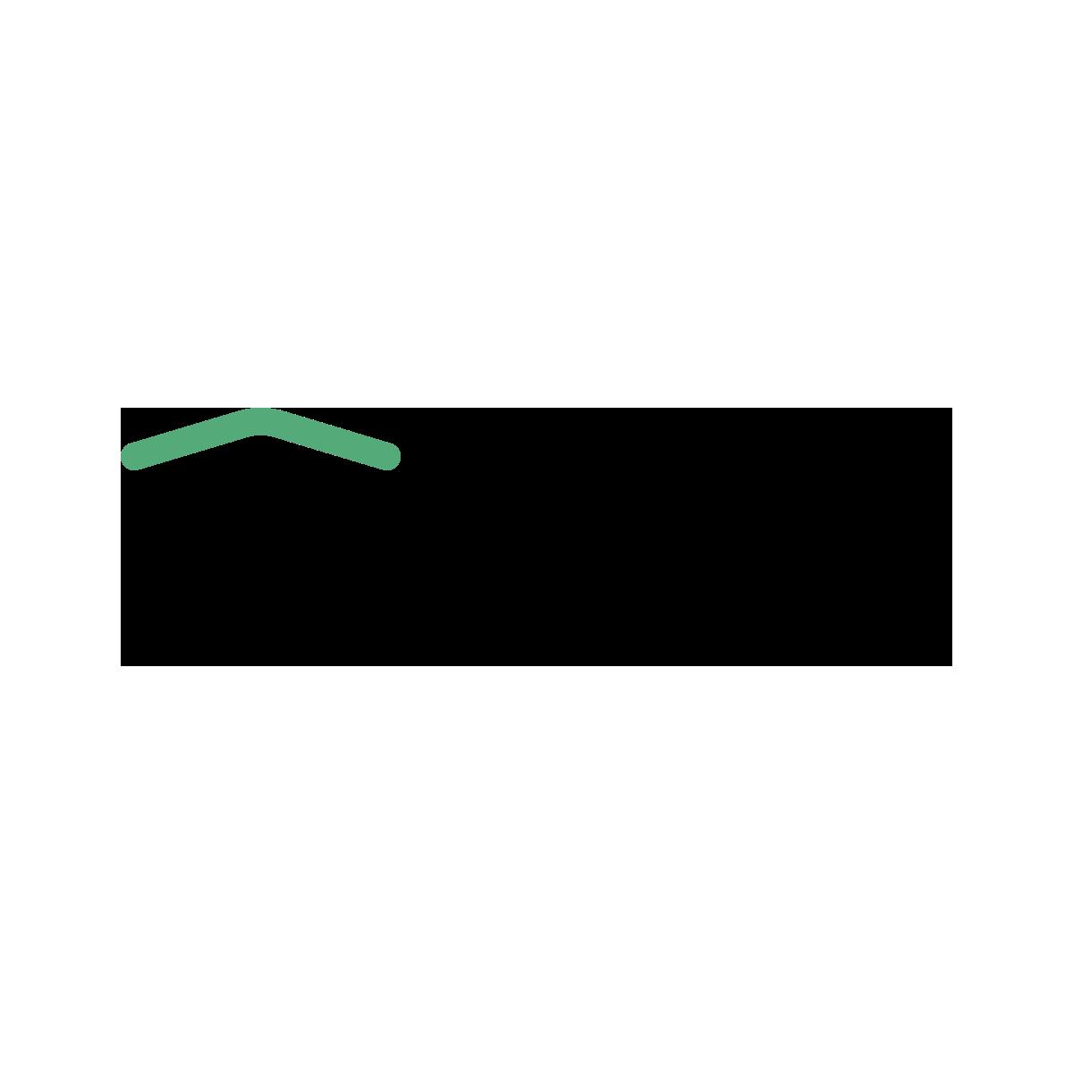 Rukita
