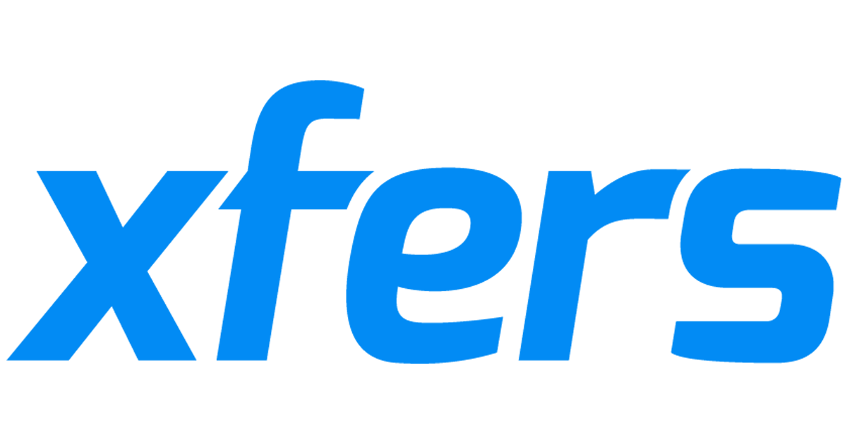 Xfers