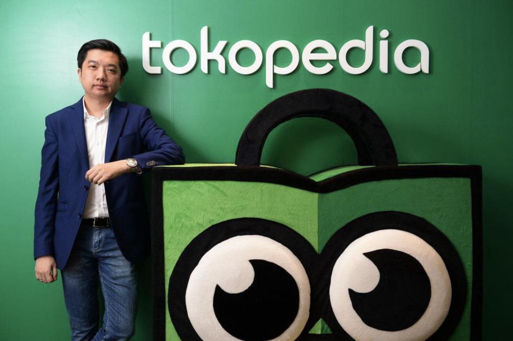 Big Upsurge In E-Commerce Drives Southeast Asia's Online Economy