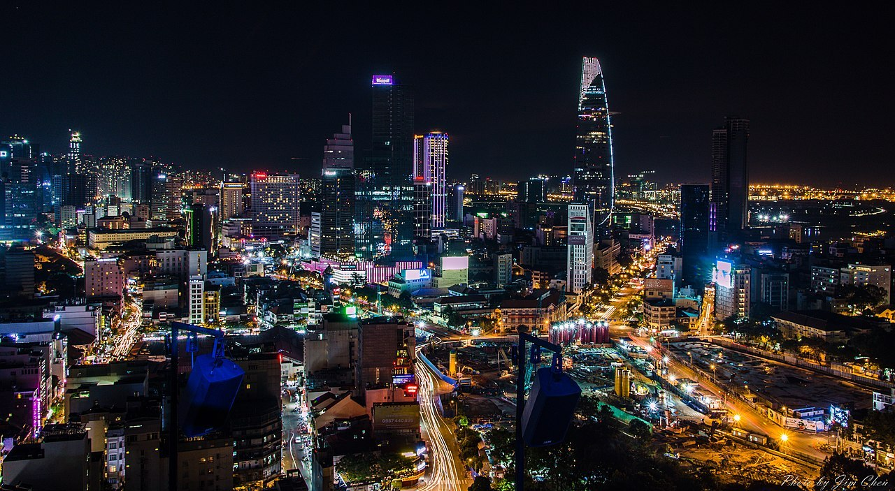 Southeast Asian VCs pledge $425m in investments for early-stage startups in Vietnam