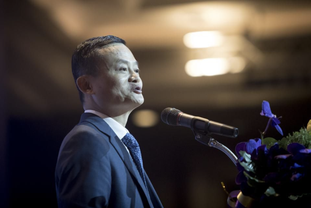 Who Can Go The Distance In Alibaba And Tencent's Battle For Southeast Asia And India?