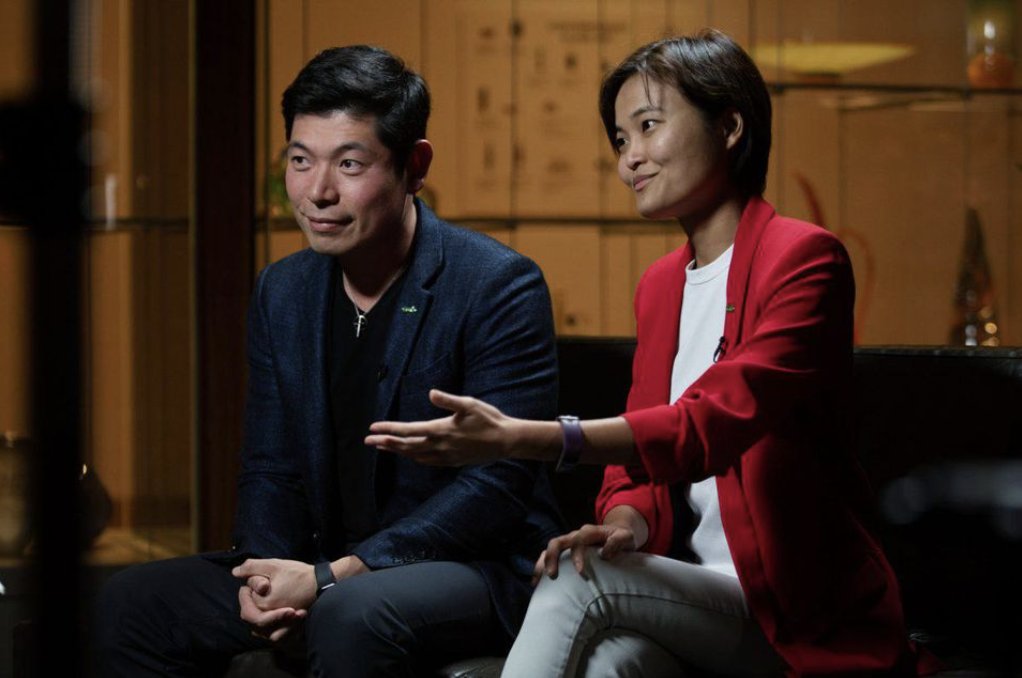 Exits Ramping Up For Southeast Asian Startups