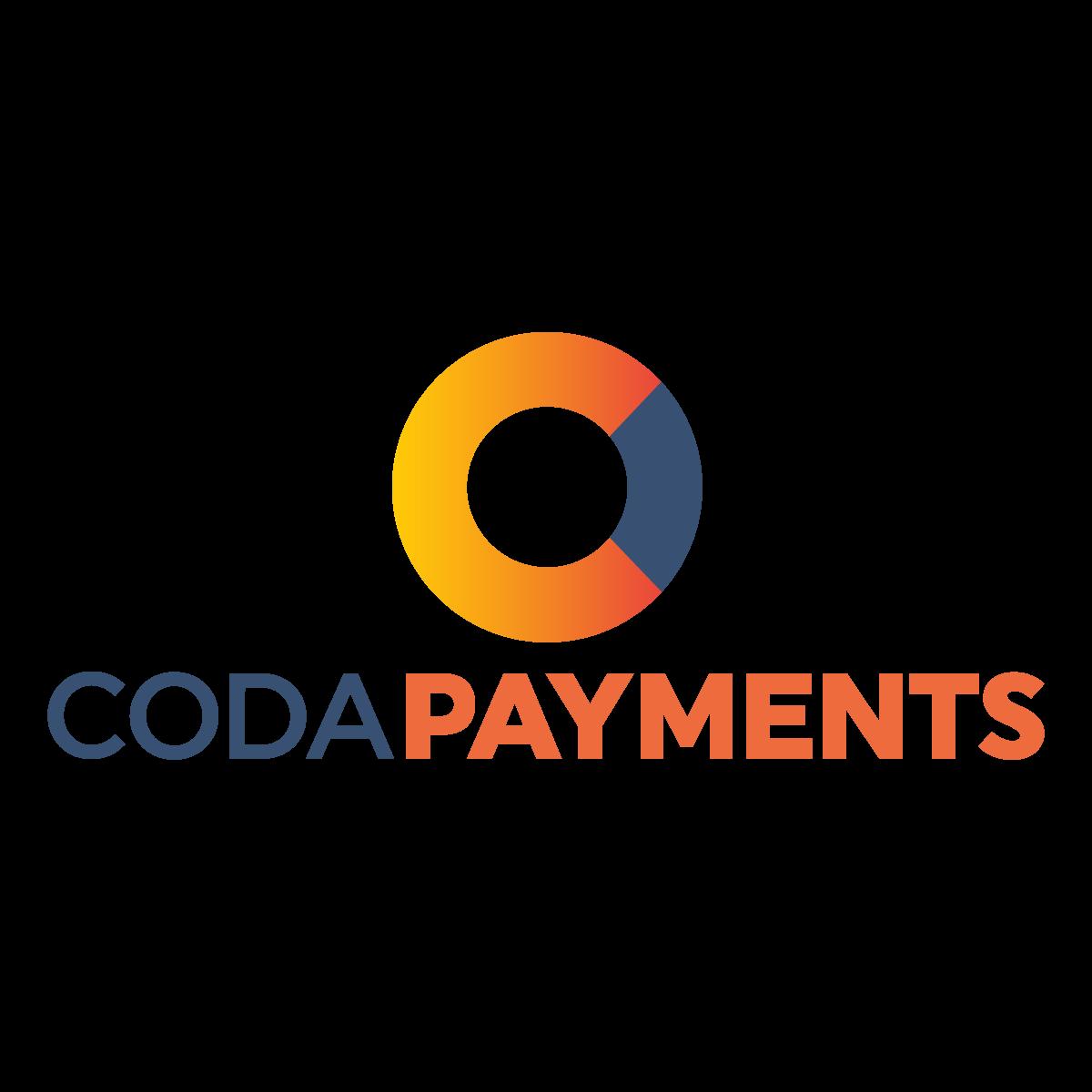 CodaPayments