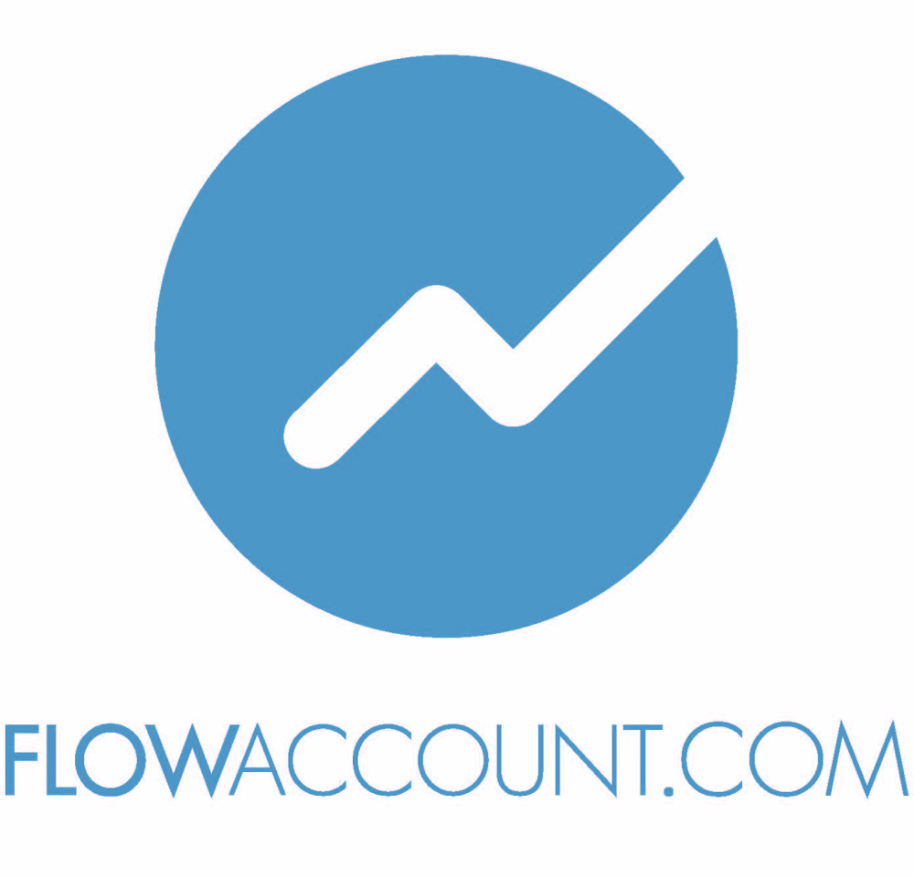 Flowaccount