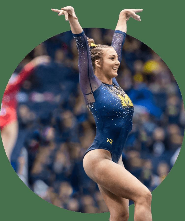 Olivia Karas