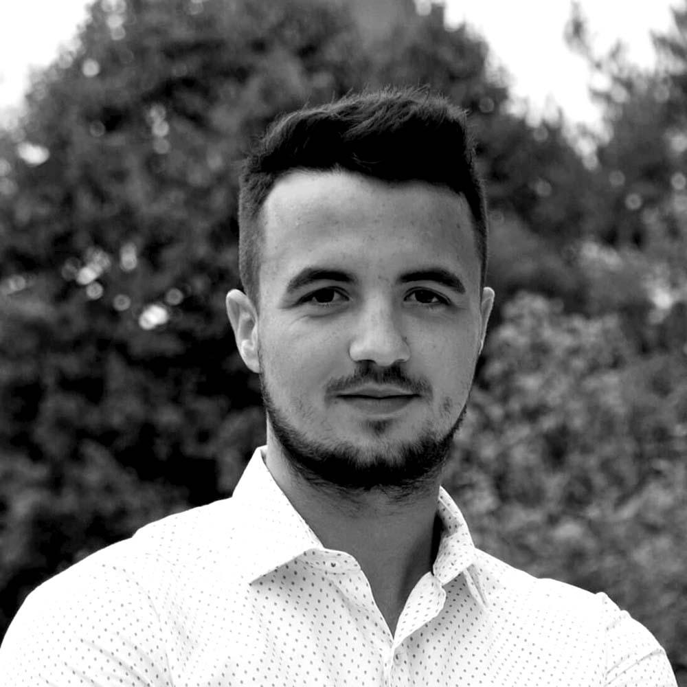 Fabio Valsangiacomo