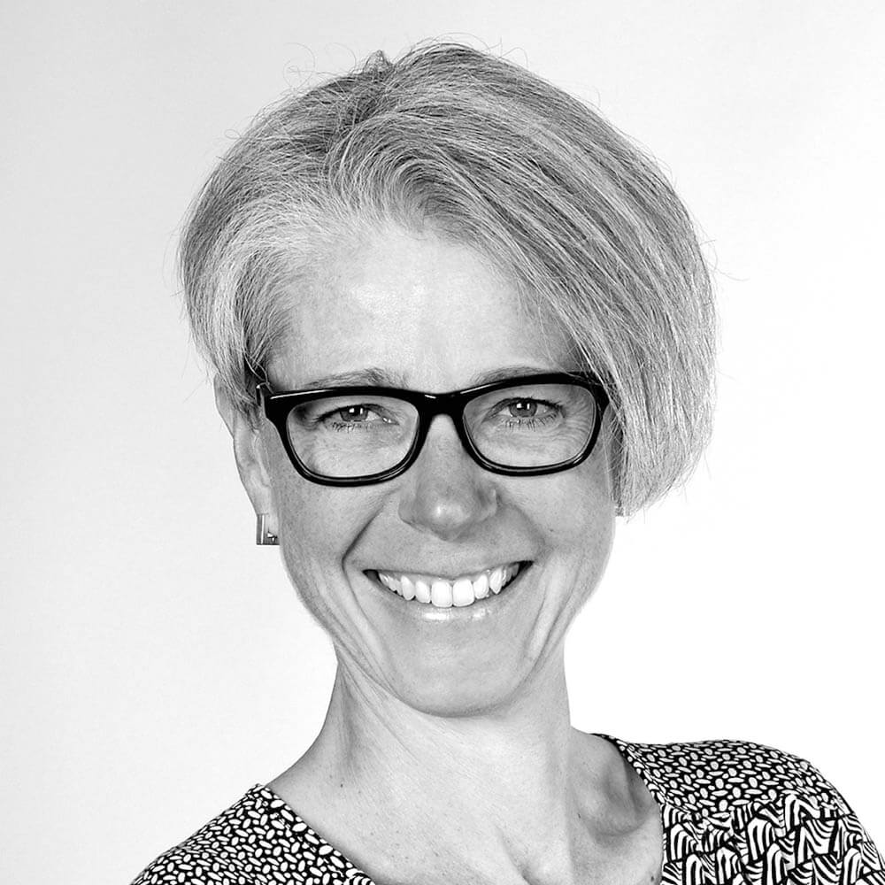 Katharina Teuscher