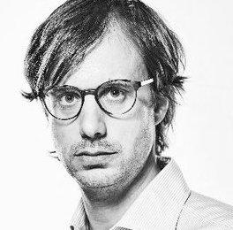 Florian Eggli