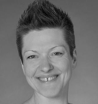 Sabine Hein