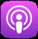 Listen in Apple Podcasts app