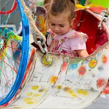 Ibiza mit Kindern - Meine persönlichen Insidertipps