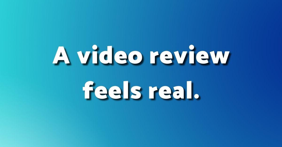 capsule-crowdsource-video-marketing-ugc-picture-1