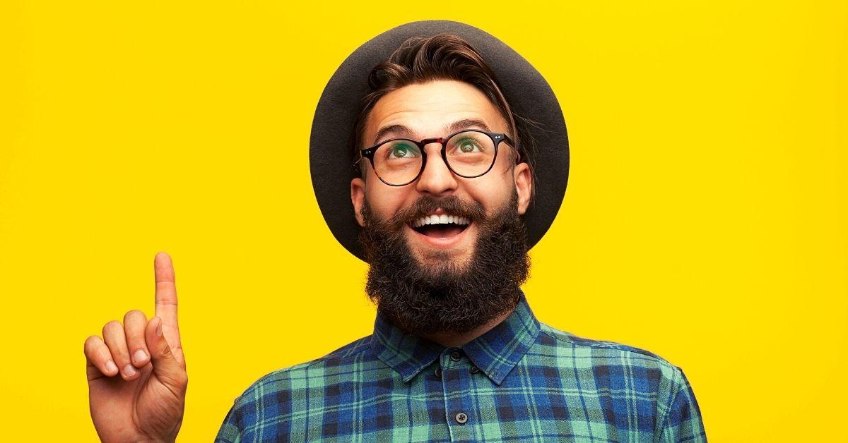 capsule-crowdsource-video-marketing-ugc-picture-2