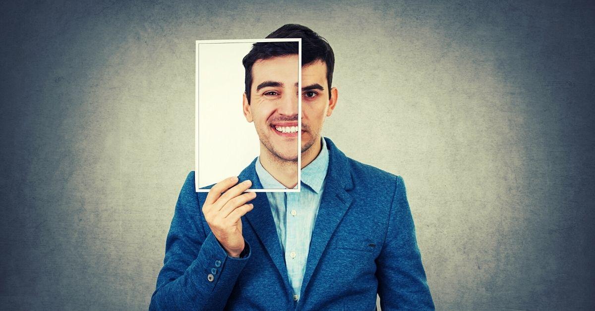 capsule-authentic-marketing-ugc-picture-1