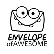 EofA logo
