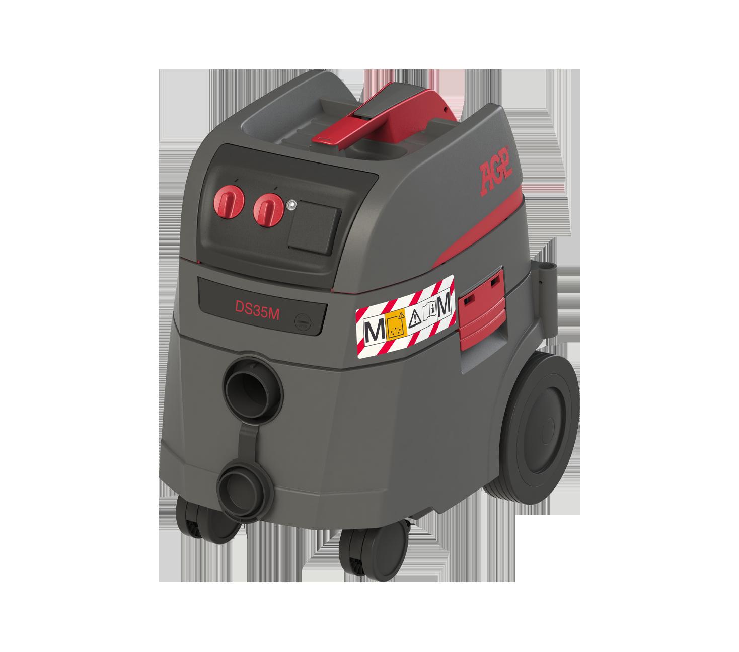 DS35M