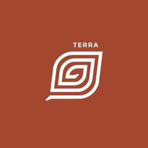 Terra House Green Shoots School