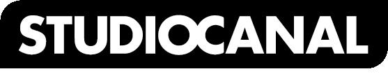 Logo Studiocanal