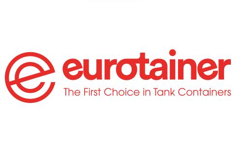 Logo Eurotainer