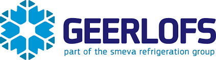 Logo Geerlofs