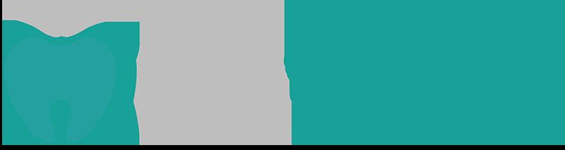 Logo Freshtandartsen