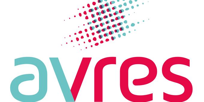 Logo AVRES