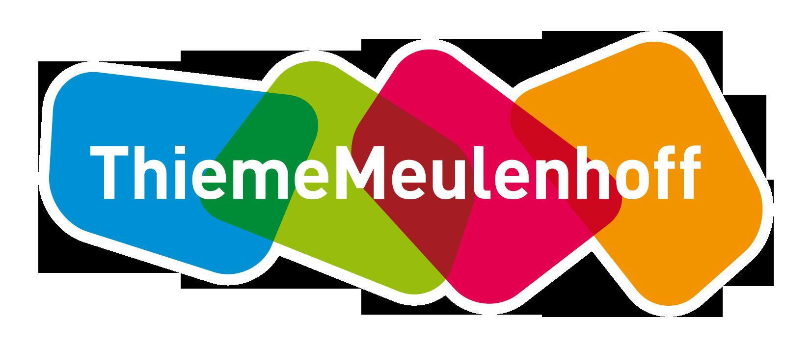Logo ThiemeMeulenhff
