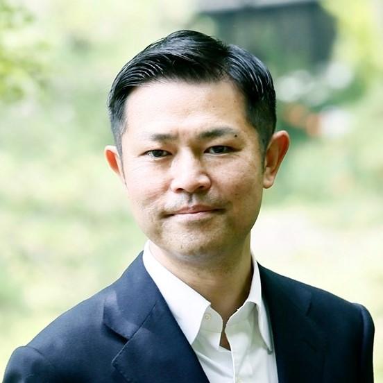 TakashiOya