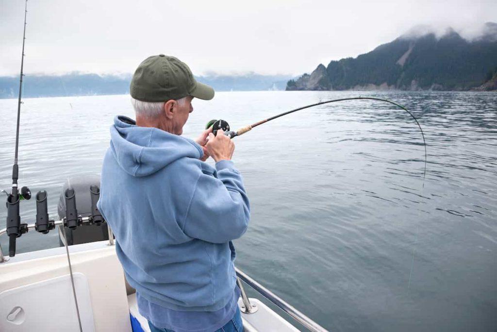 pescare-inmare