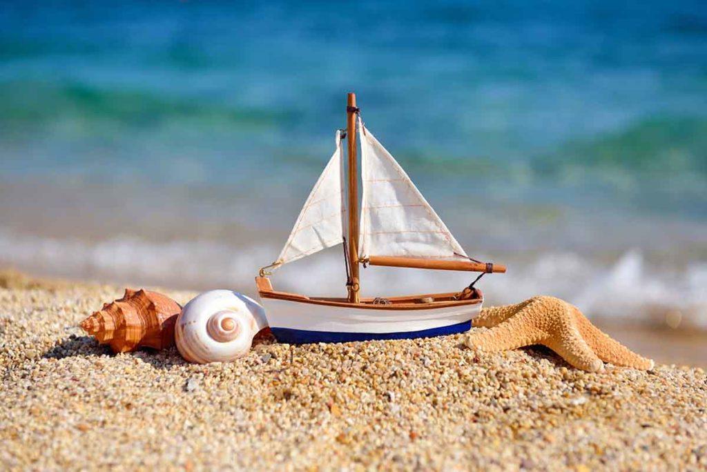 cetara-spiagge