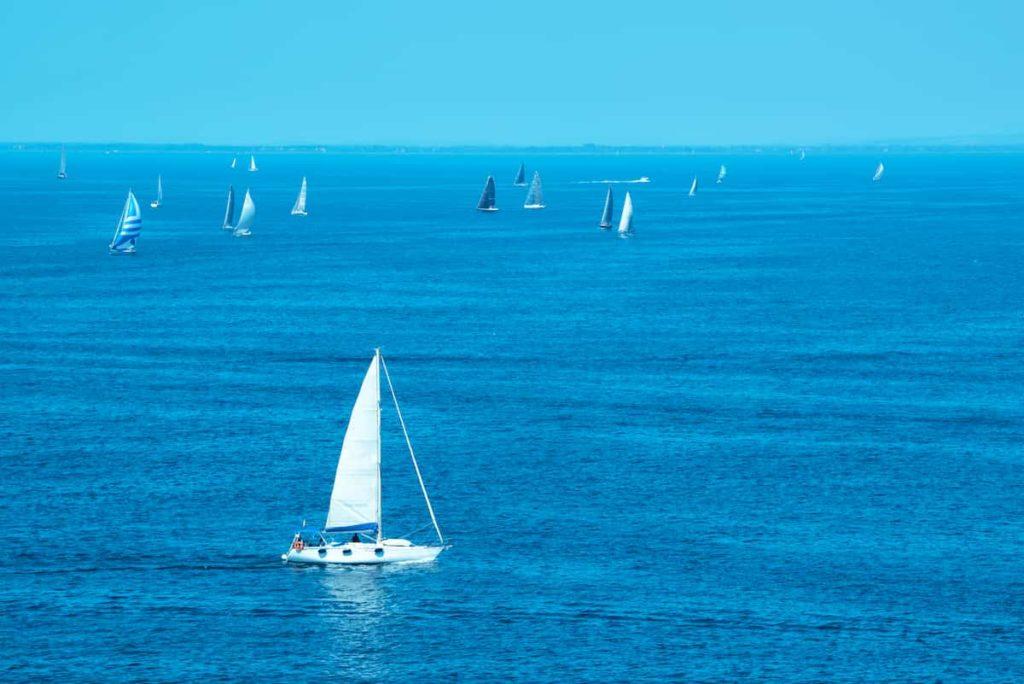 saint-vincent-e-grenadine-in-barca-a-vela