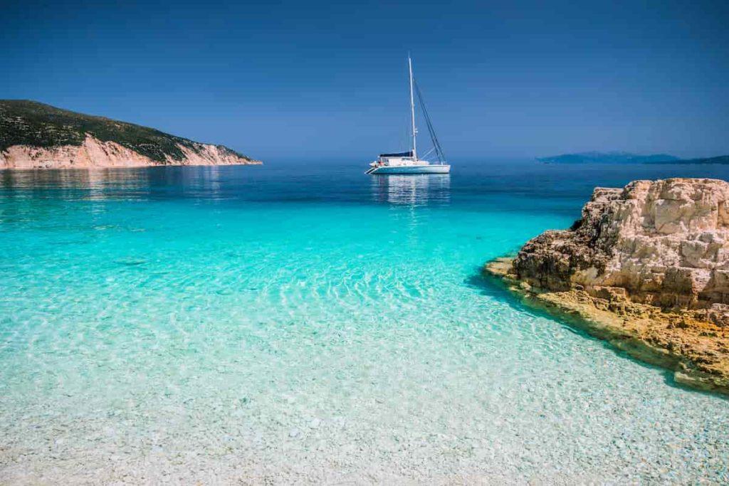vacanze-incatamarano