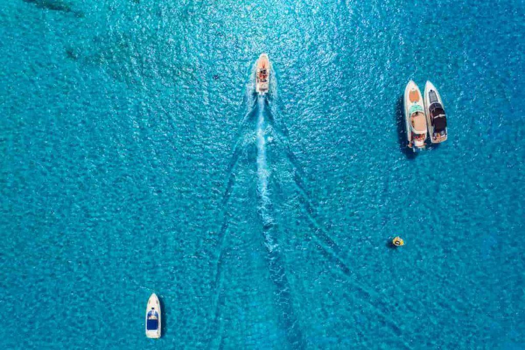 isola-di-marettimo