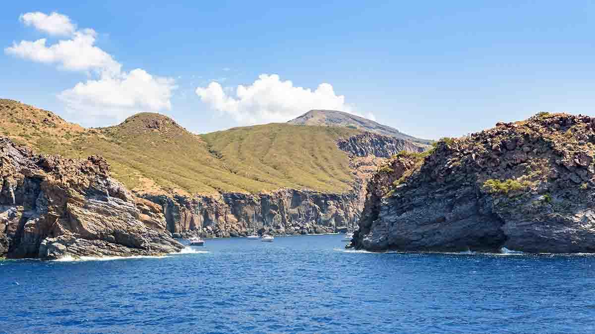 Isola-di-Vulcano-cosa-vedere