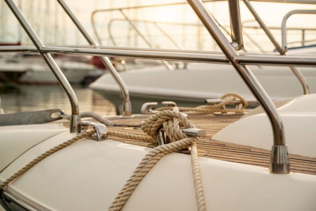 viaggiare-in-barca